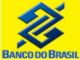 deposite no Banco do Brasil